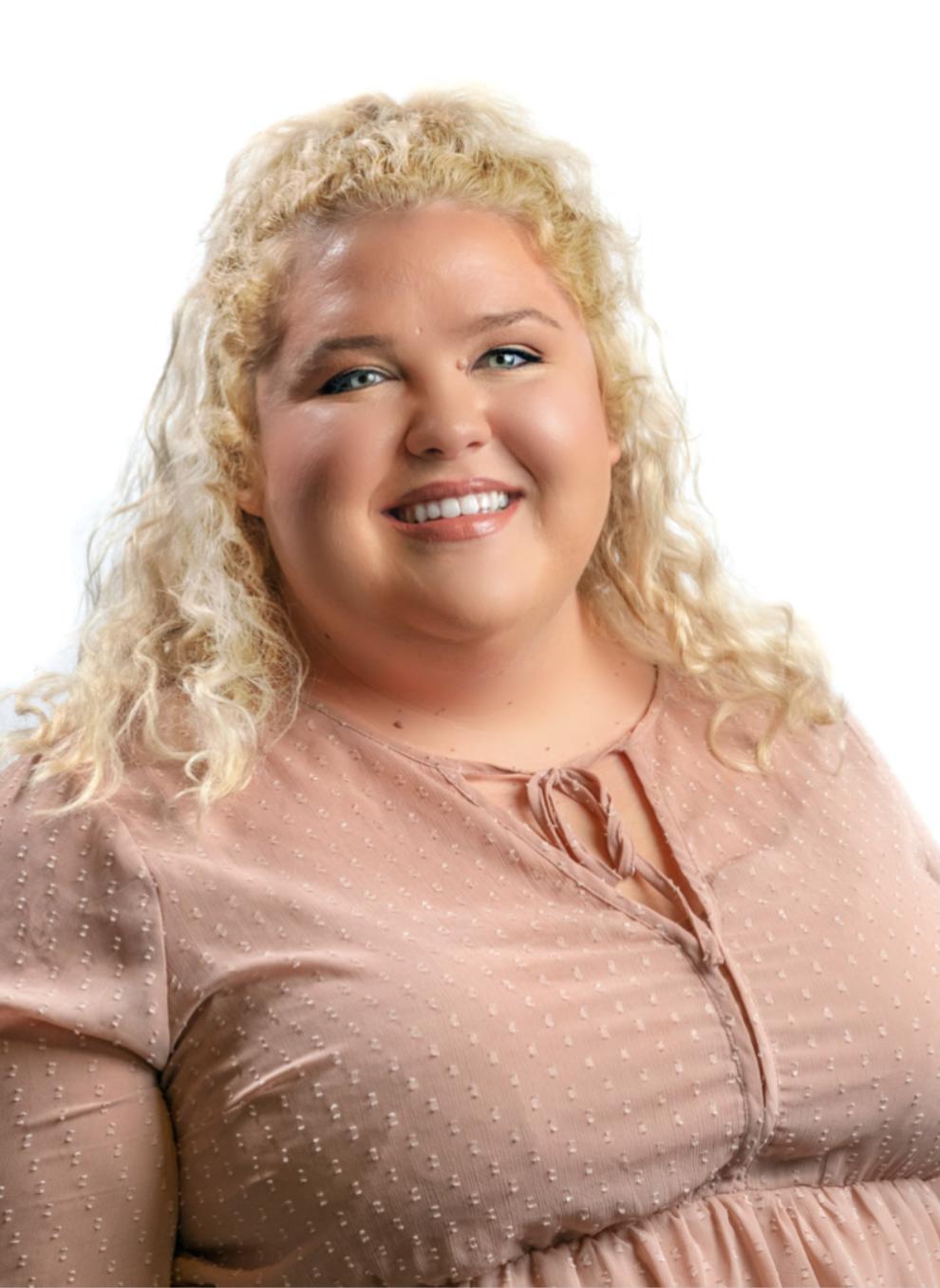 Corin Kudisch : Quality Assurance Manager
